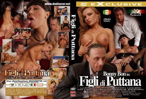 vidi porni italiani siti come chatroulette