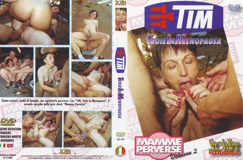 serie televisiva porno sito tipo badoo