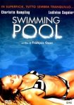 Swimming pool - DVD EX NOLEGGIO
