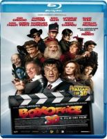 Box office - blu-ray ex noleggio
