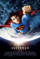Superman - Returns - DVD EX NOLEGGIO